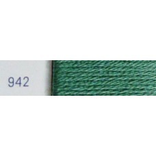 Ljubica 942