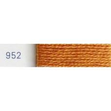 Ljubica 952