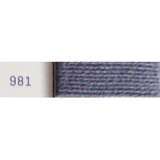 Ljubica 981