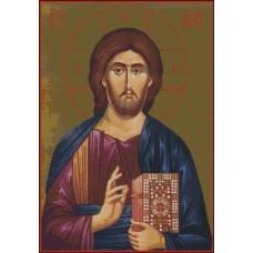 NG068 ISUS 1:1 (35x50cm)