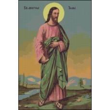 NG106 Sv. Toma 1:1 (25,4x38)
