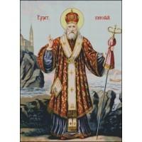 NG108 Sv. Nikola 1:1 (35x48)
