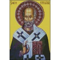 NG112 Sv. Nikola 1:1 (23x34)