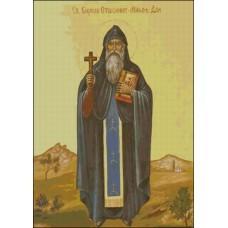 NG115 Miholjdan 1:1 (40x57cm)