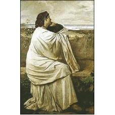 NG253 Ifigenija 1:1 (24x37cm)