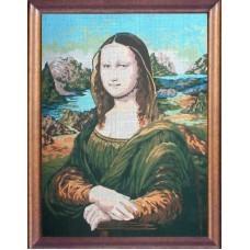 GOBLEN PAR172 MONA LIZA (35x50cm)