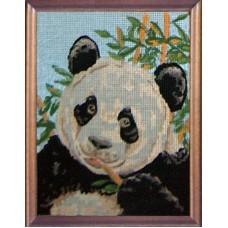 GOBLEN PAR262 PANDA (14x18cm)