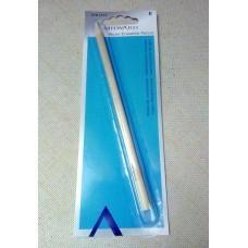 Olovka za tamne materijale Milward