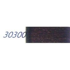 DMC muline rayon 1008 - 30300