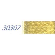 DMC muline rayon 1008 - 30307