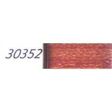 DMC muline rayon 1008 - 30352