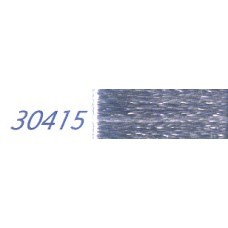 DMC muline rayon 1008 - 30415