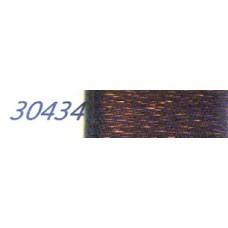 DMC muline rayon 1008 - 30434