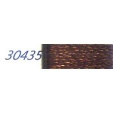 DMC muline rayon 1008 - 30435