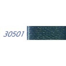 DMC muline rayon 1008 - 30501