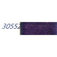 DMC muline rayon 1008 - 30552