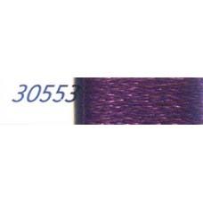 DMC muline rayon 1008 - 30553