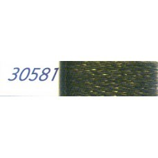 DMC muline rayon 1008 - 30581