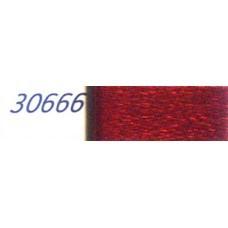 DMC muline rayon 1008 - 30666