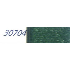 DMC muline rayon 1008 - 30704
