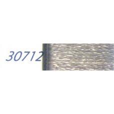 DMC muline rayon 1008 - 30712