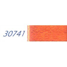 DMC muline rayon 1008 - 30741