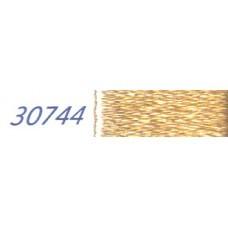 DMC muline rayon 1008 - 30744