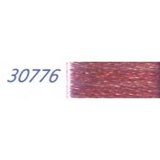 DMC muline rayon 1008 - 30776