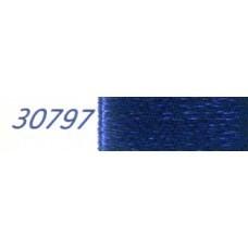 DMC muline rayon 1008 - 30797