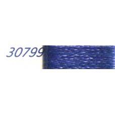 DMC muline rayon 1008 - 30799