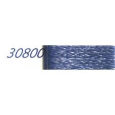 DMC muline rayon 1008 - 30800