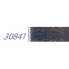 DMC muline rayon 1008 - 30841