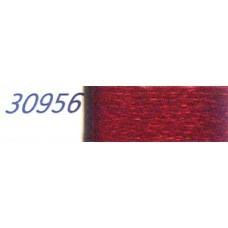 DMC muline rayon 1008 - 30956