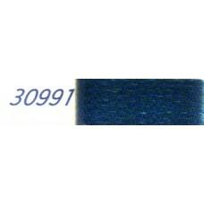 DMC muline rayon 1008 - 30991