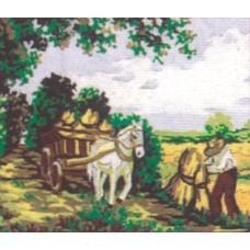 GOBLEN COL3211 LETO (16x11cm)